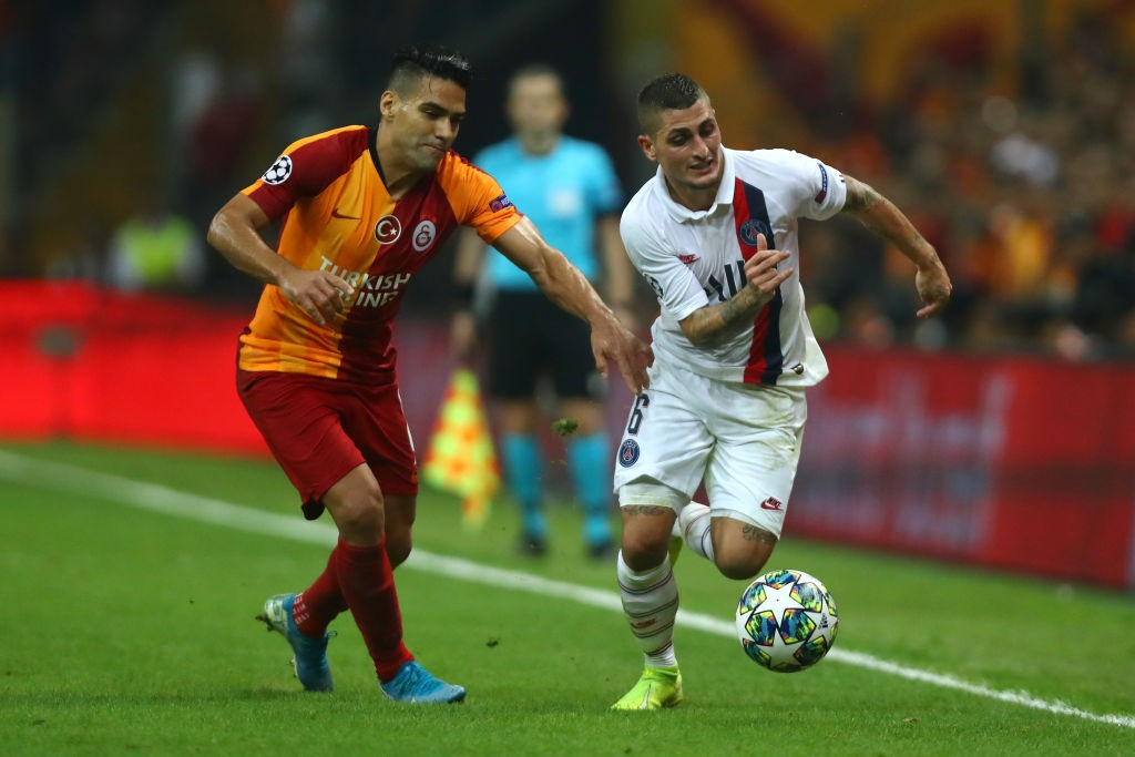 Galatasaray-v-Paris-Saint-Germain-Group-A-UEFA-Champions-League-1570709175.jpg