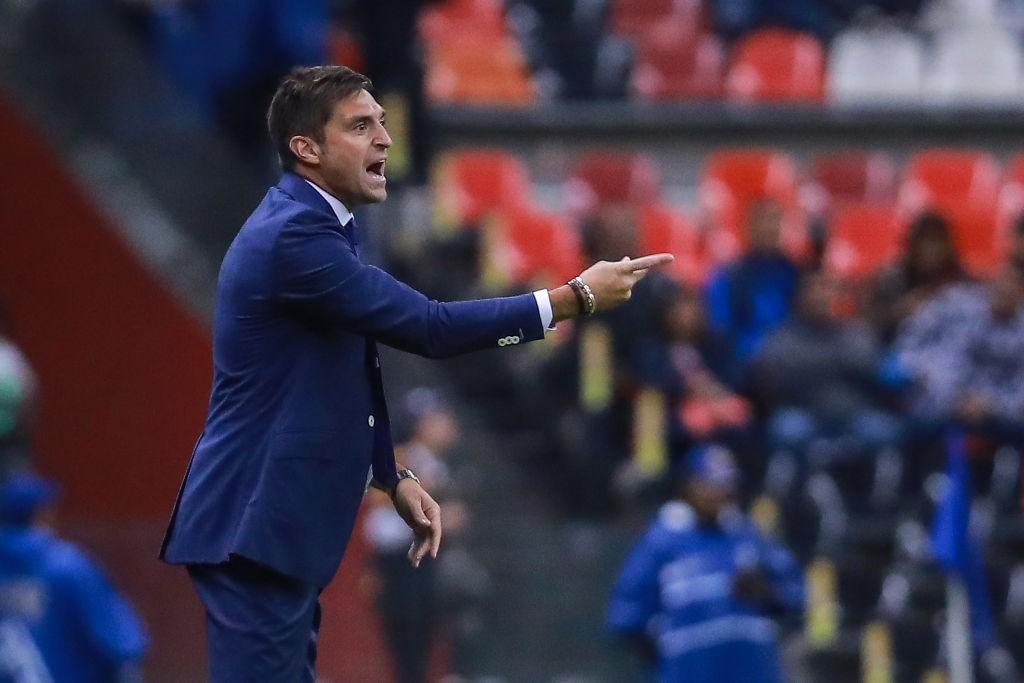Cruz-Azul-v-Monterrey-Torneo-Apertura-2019-Liga-MX-1573763173.jpg