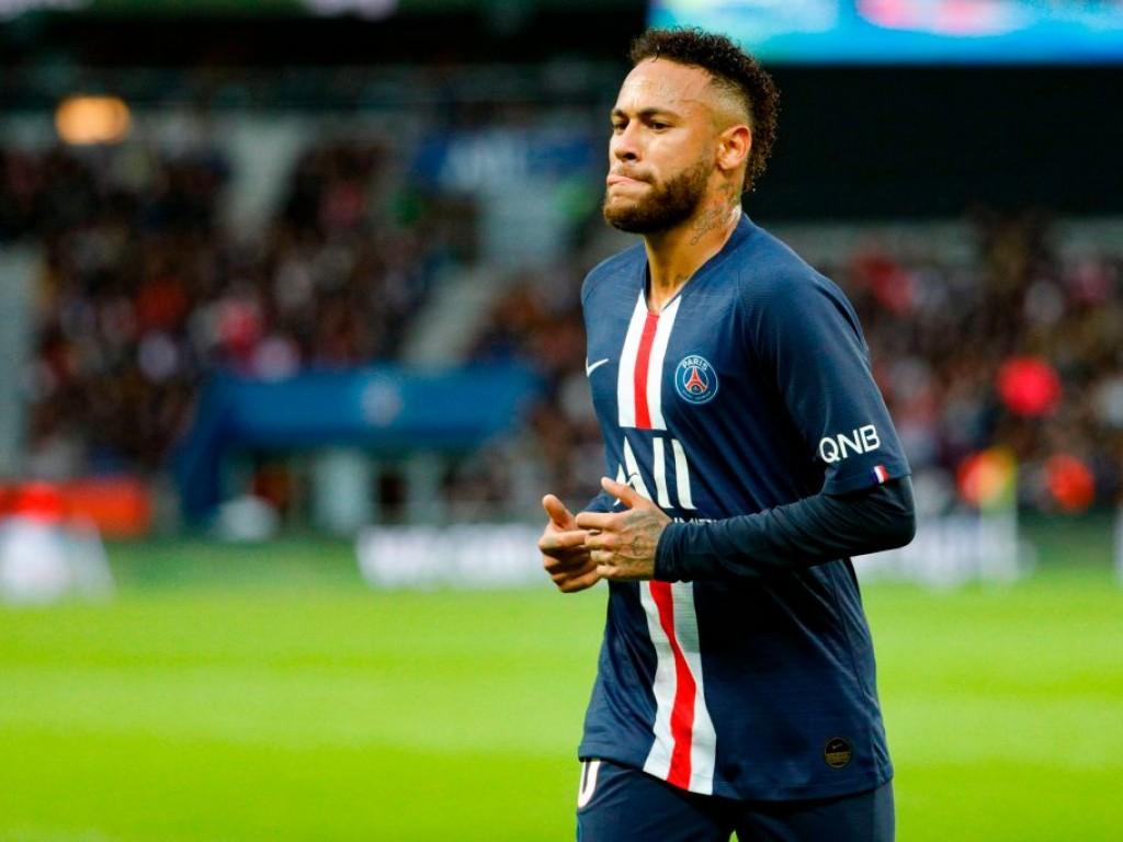 📝 El PSG no brilla en su victoria ante el Lille - Onefootball Español