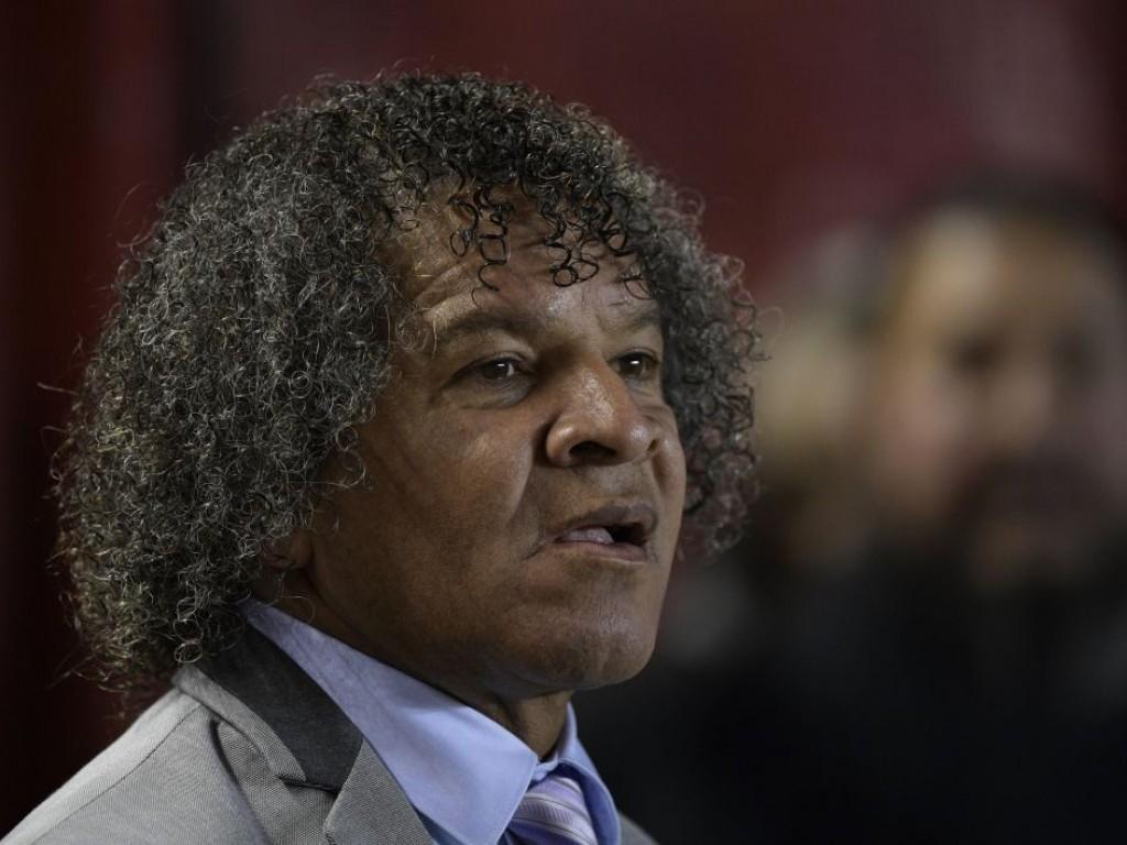 ⚡️¿Se retrasó la firma de Gamero con Millonarios? - Onefootball