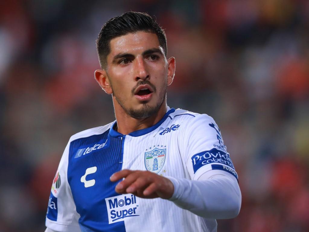 Chivas asegura a su primer refuerzo - Onefootball