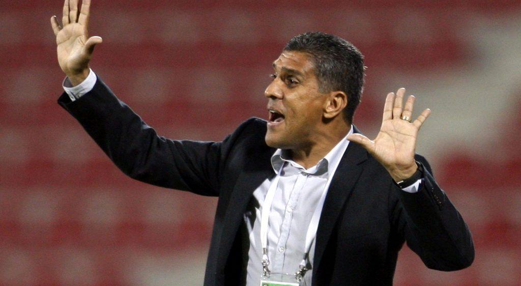 Paulo Silas, resignado por San Lorenzo - Onefootball
