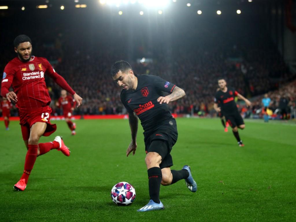 Liverpool-FC-v-Atletico-Madrid-UEFA-Champions-League-Round-of-16-Second-Leg-1585207170.jpg
