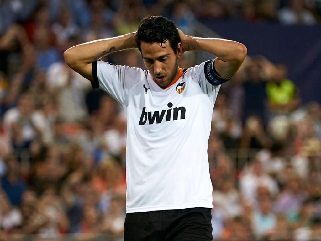 Valencia-CF-v-AFC-Ajax-Group-H-UEFA-Champions-League-1585208231.jpg