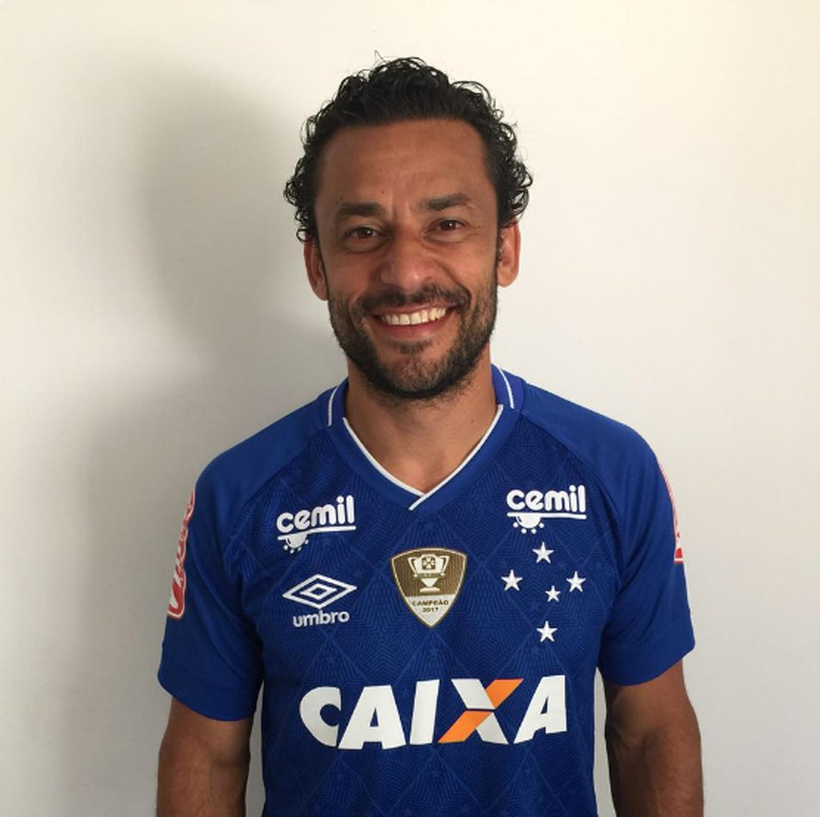 Lucas PaquetÁ Termina Temporada Em Alta No Flamengo: Mercado Da Bola: Os Rumores E Transferências Entre Natal E
