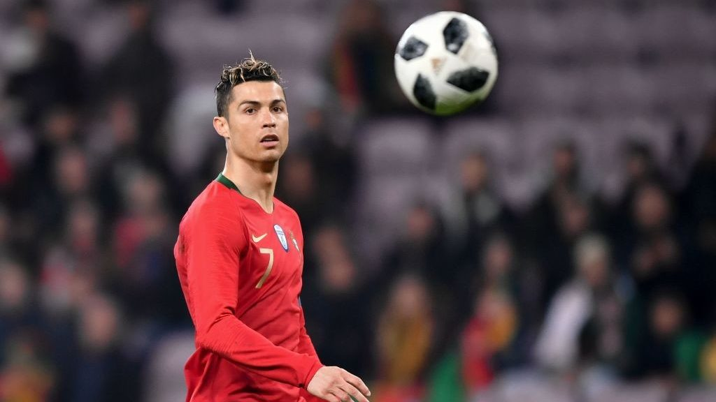 Portugal revela os números das camisolas no Mundial 🇵🇹 - Onefootball  Brasil 57307600302cf