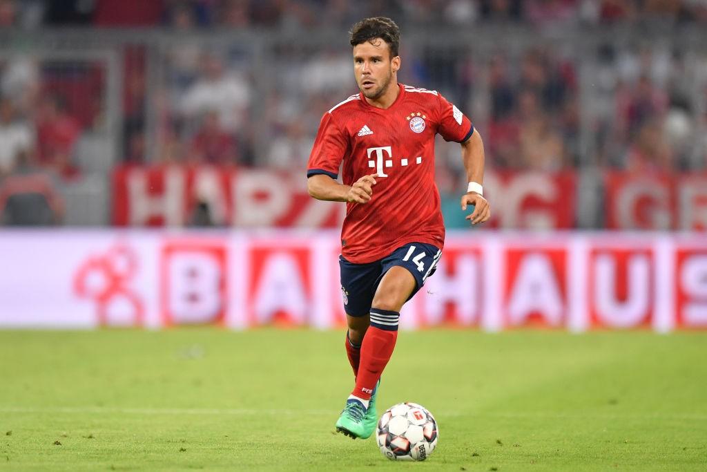 Bayern-Muenchen-v-Manchester-United-Friendly-Match-1535578027.jpg