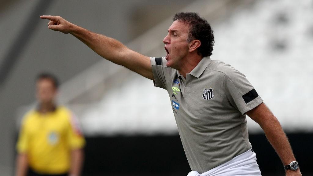 Botafogo-v-Santos-Brasileirao-Series-A-2018-1533744178.jpg