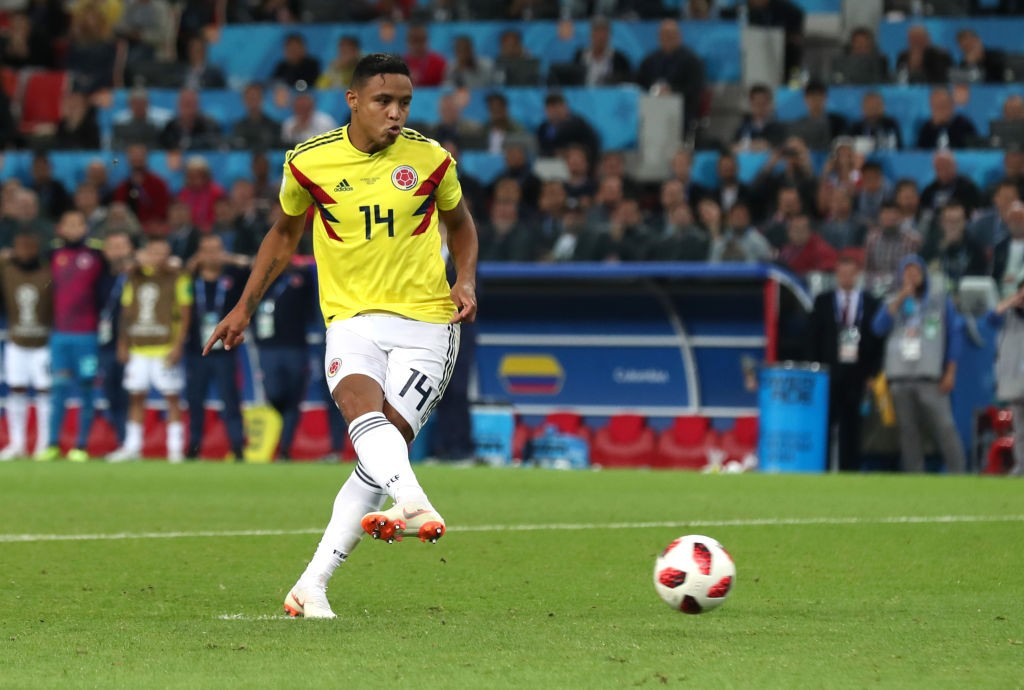 Colombia-v-England-Round-of-16-2018-FIFA-World-Cup-Russia-1535628447.jpg