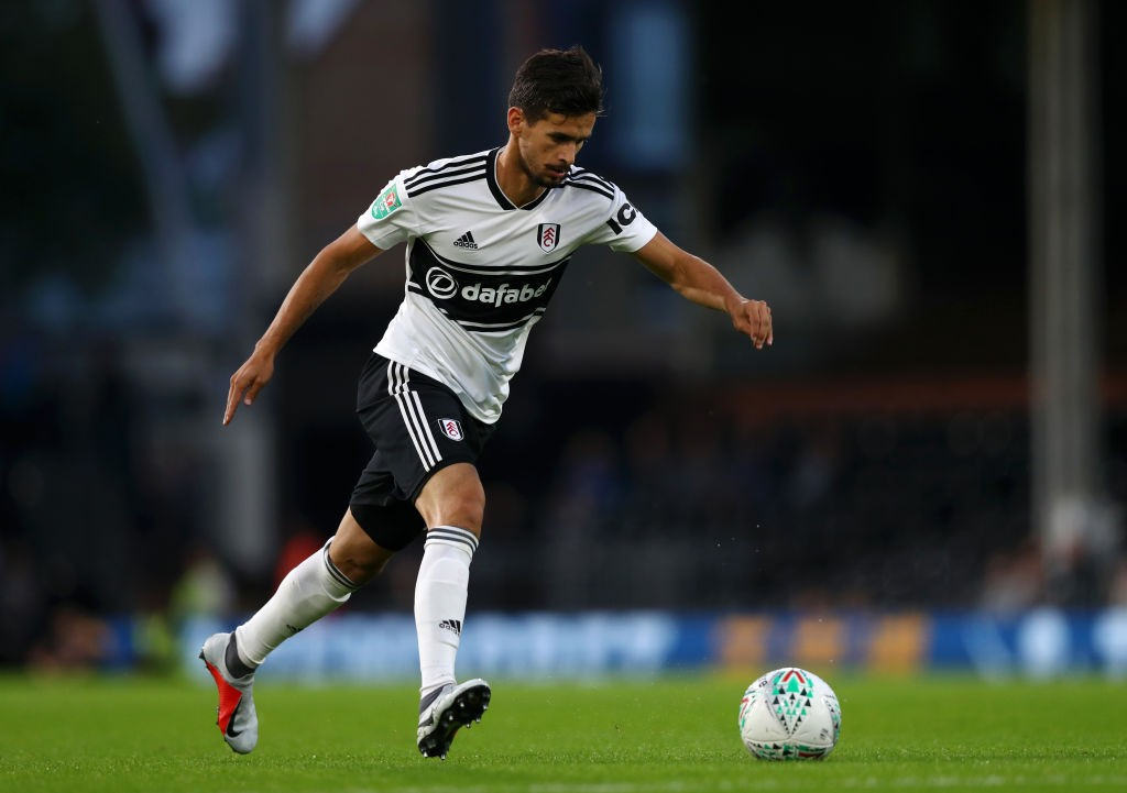 Fulham-v-Exeter-City-Carabao-Cup-Second-Round-1535627869.jpg