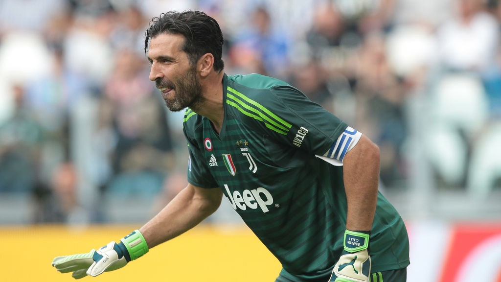 Juventus-v-Hellas-Verona-FC-Serie-A-1533738341.jpg