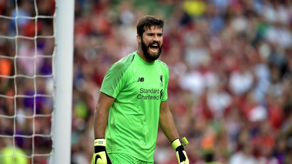 Liverpool-v-S.S.C-Napoli-Pre-Season-Friendly-1533738310.jpg
