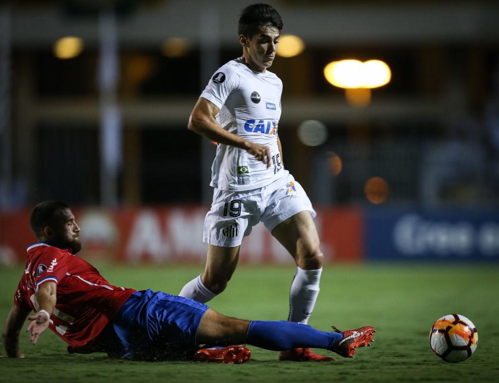 Santos-v-Nacional-URU-Copa-CONMEBOL-Libertadores-2018-1533082501.jpg