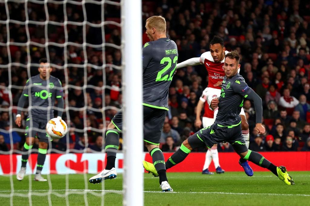 Arsenal-v-Sporting-CP-UEFA-Europa-League-Group-E-1541714233.jpg