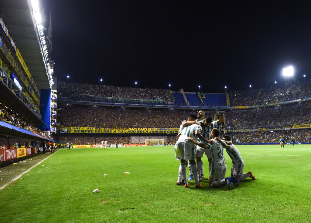 Boca-Juniors-v-Palmeiras-Copa-CONMEBOL-Libertadores-2018-1544811284.jpg