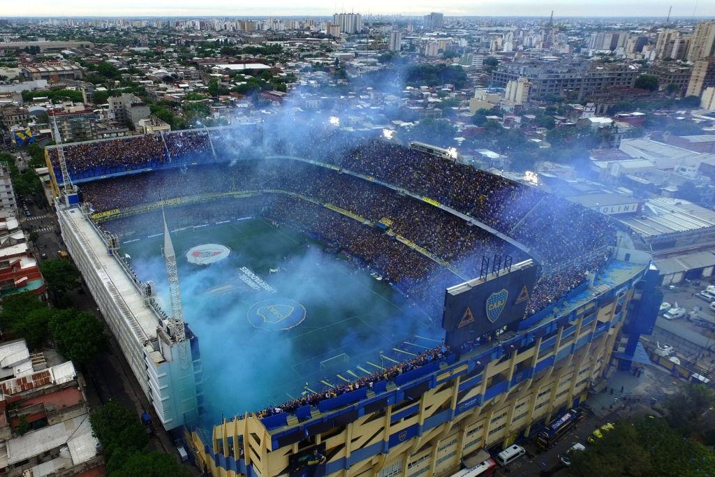 Boca-Juniors-v-River-Plate-Copa-CONMEBOL-Libertadores-2018-1544818778.jpg