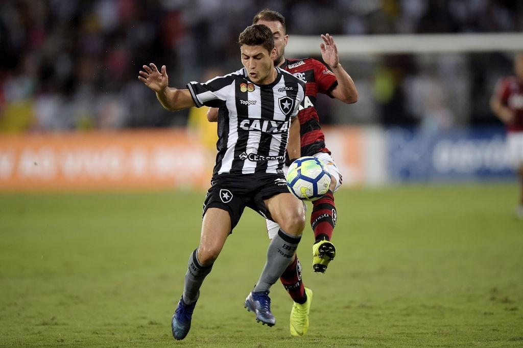 Botafogo-v-Flamengo-Brasileirao-Series-A-2018-1544835781.jpg