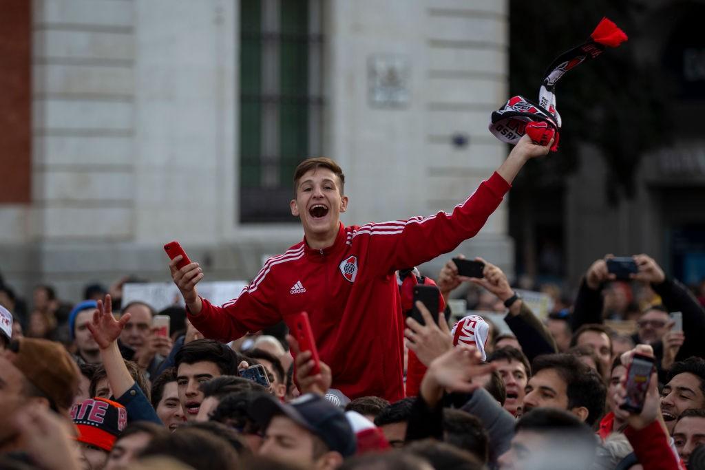 Copa-Libertadores-Final-Previews-1544350631.jpg
