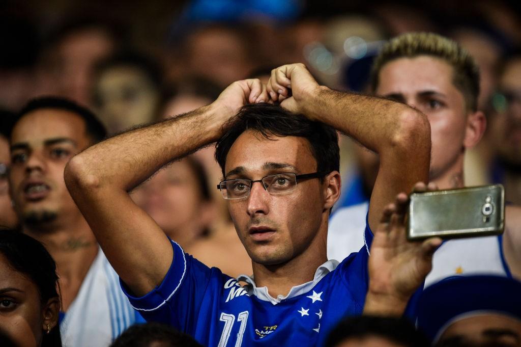 Cruzeiro-v-Boca-Juniors-Copa-CONMEBOL-Libertadores-2018-1544816986.jpg