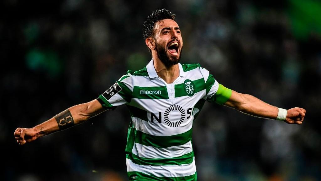 Feirense Sporting: Feirense E Sporting Jogam Por Vaga No Final Four