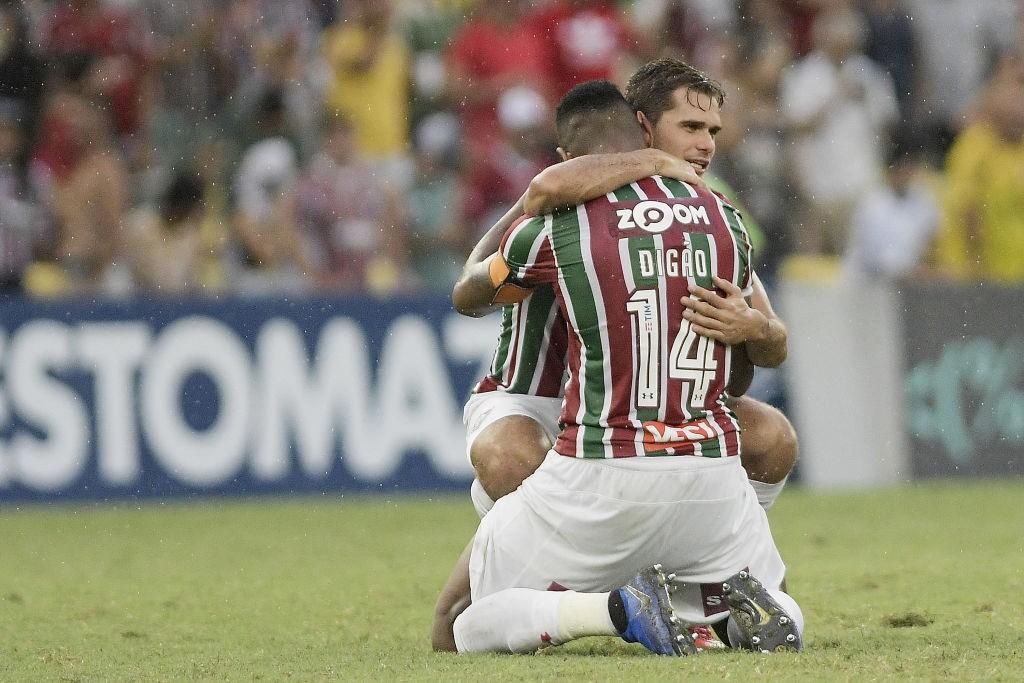 Fluminense-v-America-MG-Brasileirao-Series-A-2018-1543831306.jpg