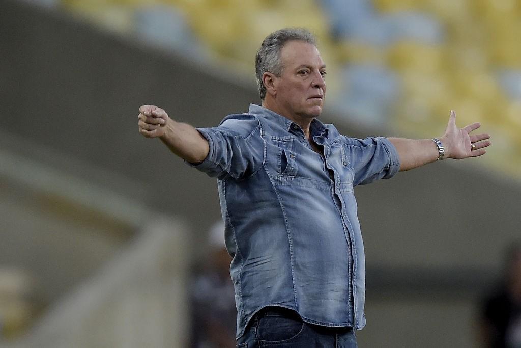 Fluminense-v-Chapecoense-Brasileirao-Series-A-2018-1544001836.jpg