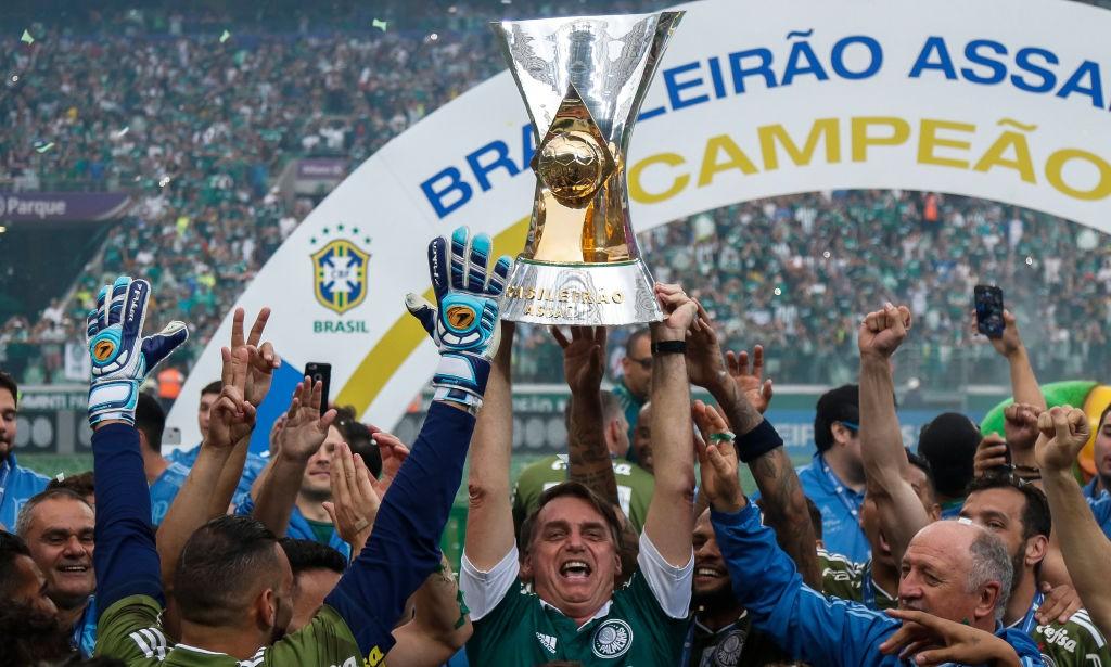Palmeiras-v-Vitoria-BA-Brasileirao-Series-A-2018-1544654089.jpg