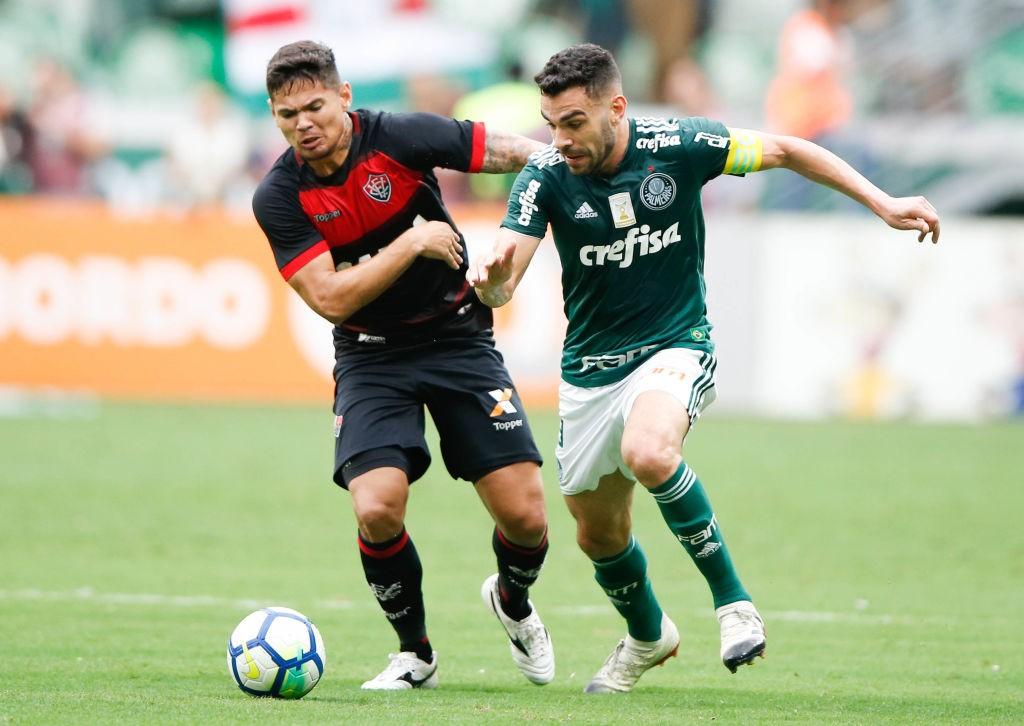Palmeiras-v-Vitoria-Brasileirao-Series-A-2018-1544834065.jpg
