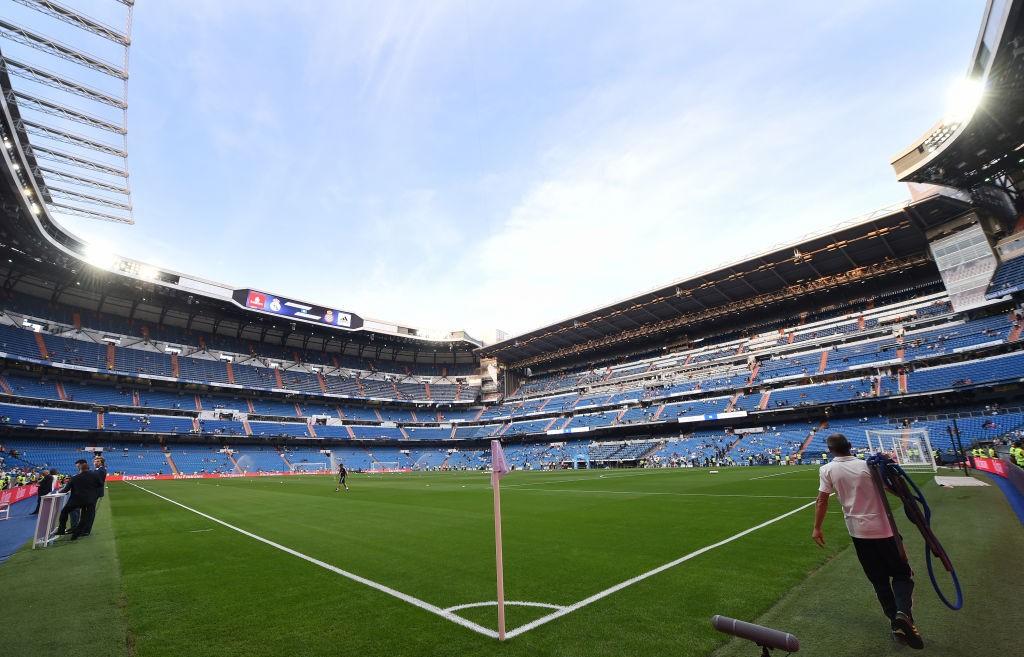 Real-Madrid-CF-v-RCD-Espanyol-La-Liga-1544140175.jpg