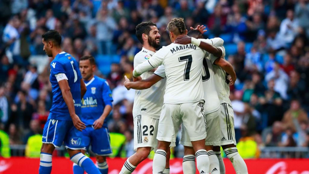 Real-Madrid-vs-Melilla-Copa-del-Rey-Fourth-Round-1544113338.jpg