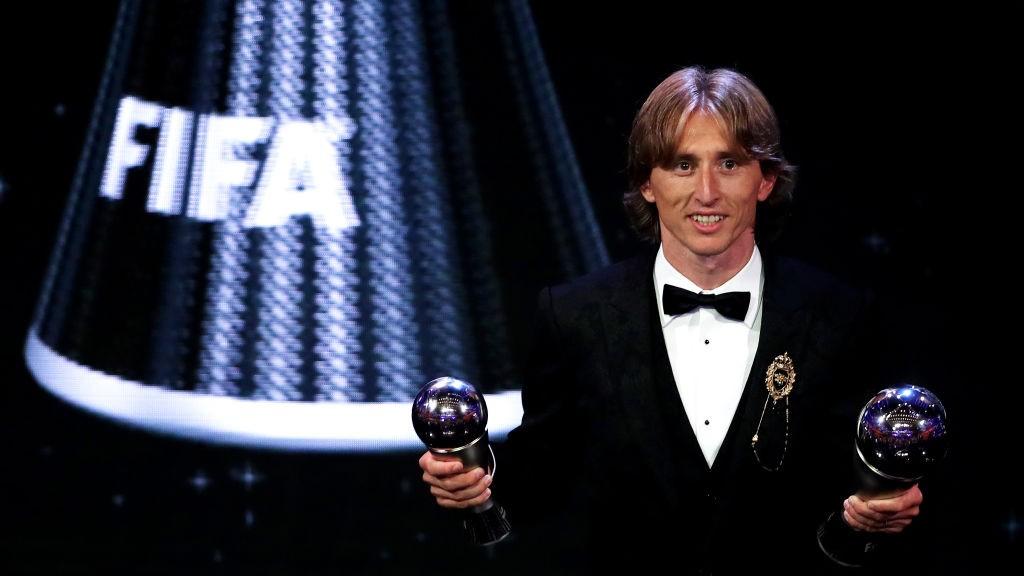 The-Best-FIFA-Football-Awards-Show-1543831876.jpg