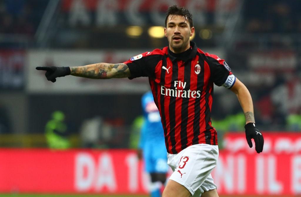 AC-Milan-v-SSC-Napoli-Serie-A-1548684958.jpg
