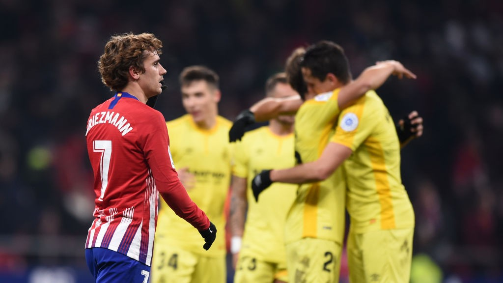 Atletico-Madrid-v-Girona-Copa-del-Rey-Round-of-16-Second-Leg-1547672154.jpg