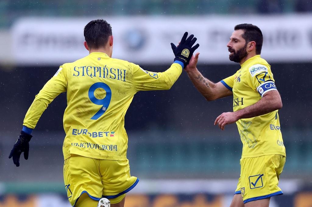 Chievo-Verona-v-ACF-Fiorentina-Serie-A-1548687450.jpg