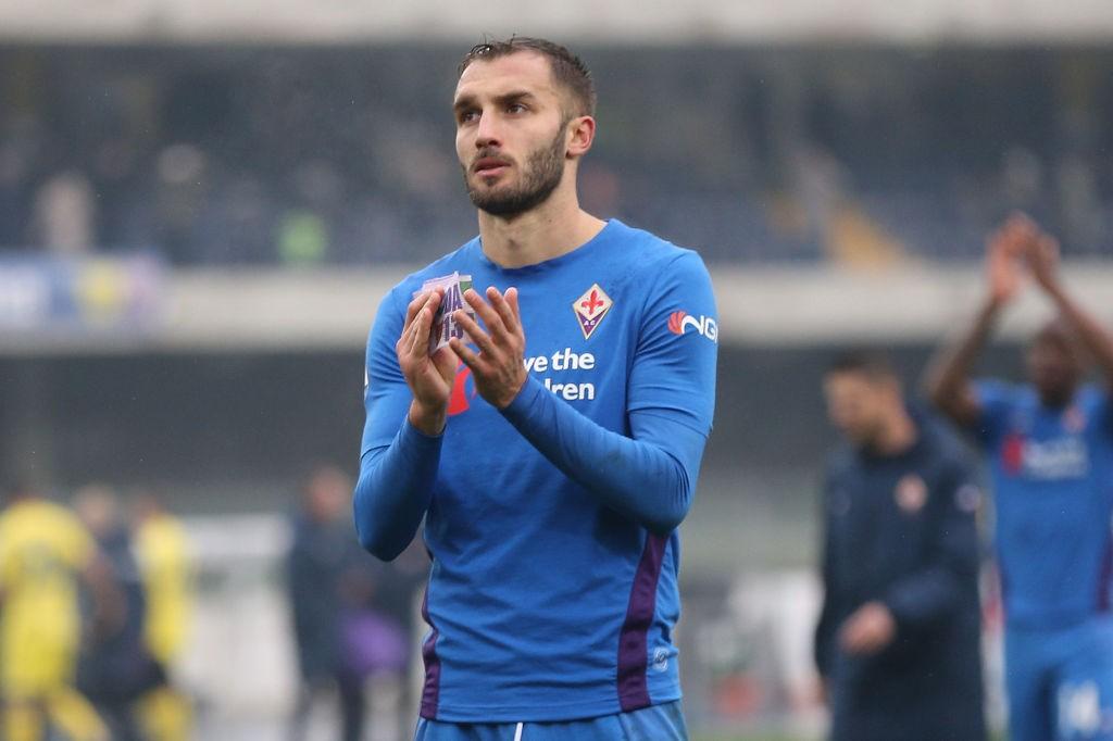 Chievo-Verona-v-ACF-Fiorentina-Serie-A-1548690900.jpg