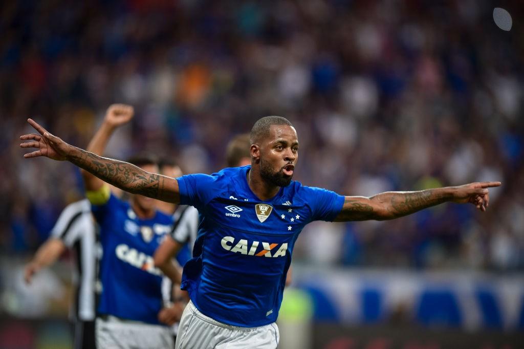 Cruzeiro-v-Botafogo-Brasileirao-Series-A-2018-1547243136.jpg