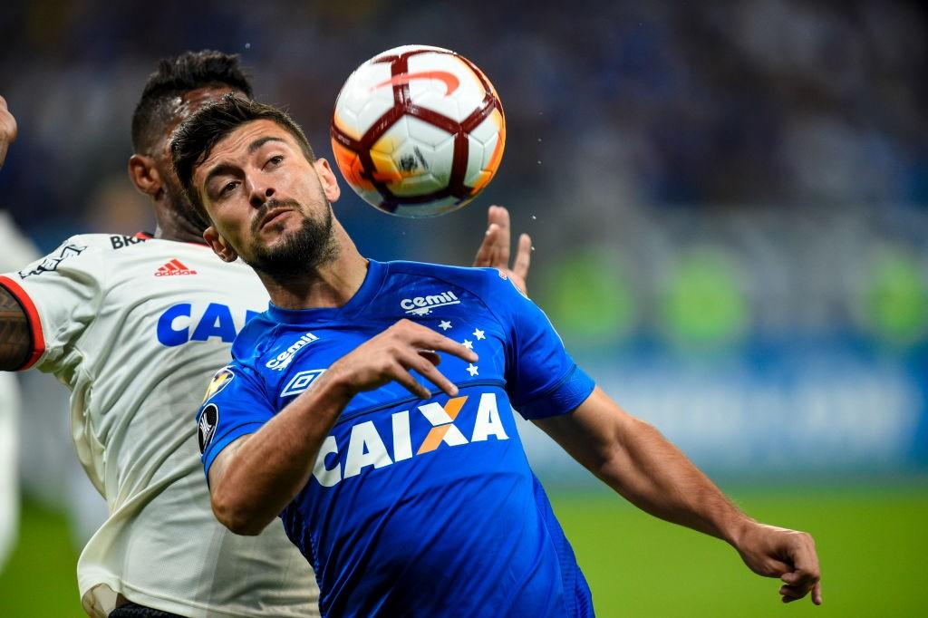 Cruzeiro-v-Flamengo-Copa-CONMEBOL-Libertadores-2018-1546993124.jpg