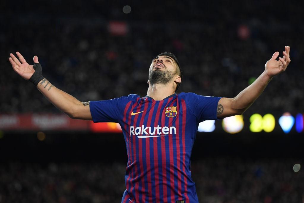 FC-Barcelona-v-SD-Eibar-La-Liga-1547546329. 423c3b398bf4a