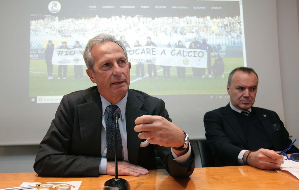 Lega-Serie-A-Ilcalcioeditutti-Press-Conference-1547635553.jpg