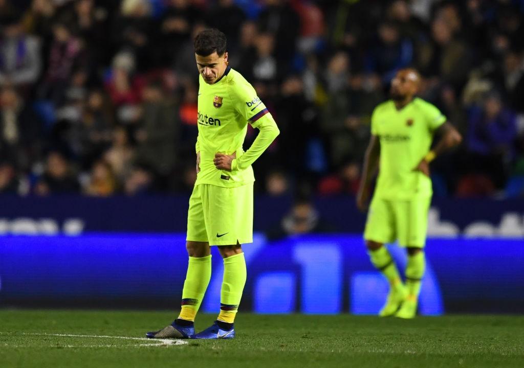 Levante-v-FC-Barcelona-Copa-del-Rey-Round-of-16-1547340267.jpg