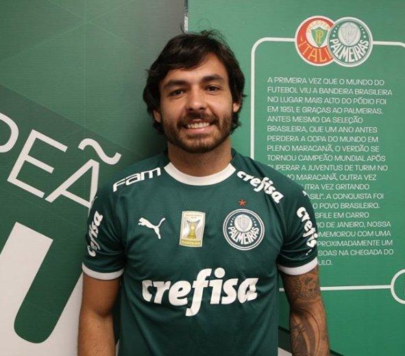 Os melhores ataques do futebol brasileiro