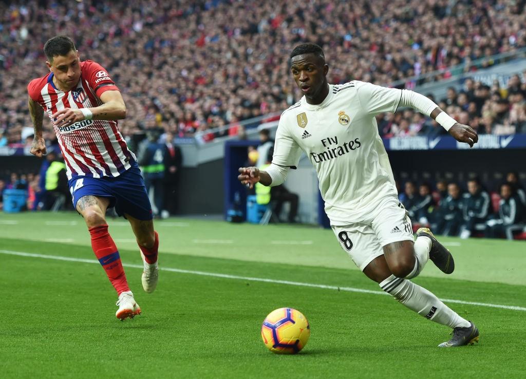 Club-Atletico-de-Madrid-v-Real-Madrid-CF-La-Liga-1549881839.jpg