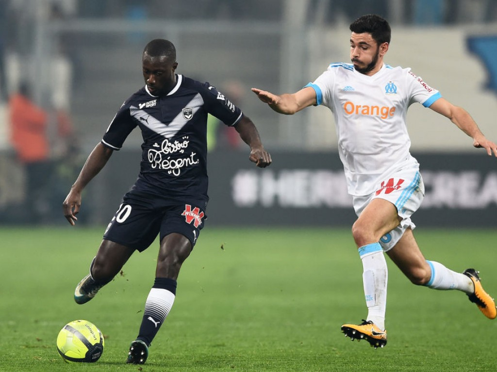 FBL-FRA-LIGUE1-MARSEILLE-BORDEAUX-1549360988.jpg