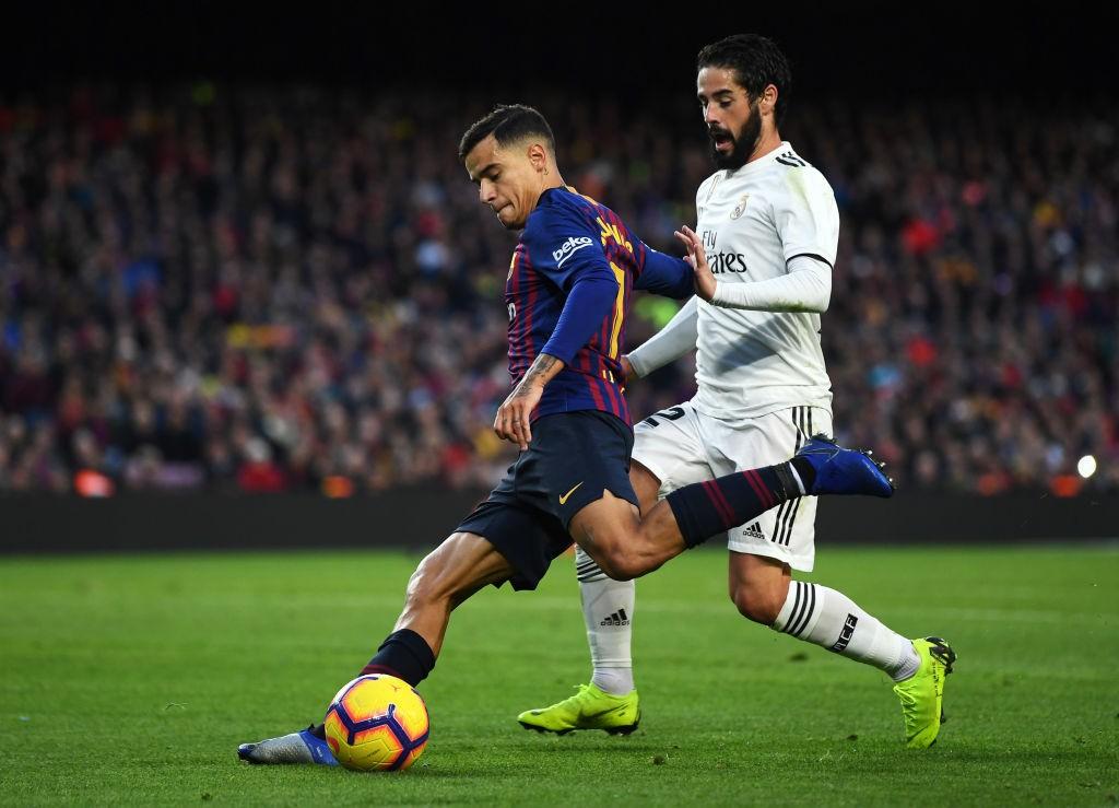 FC-Barcelona-v-Real-Madrid-CF-La-Liga-1549442881.jpg