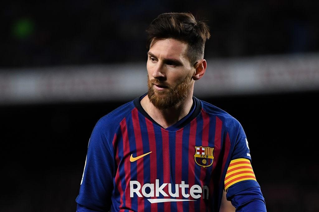 FC-Barcelona-v-Sevilla-Copa-del-Rey-Quarter-Final-1549108699.jpg