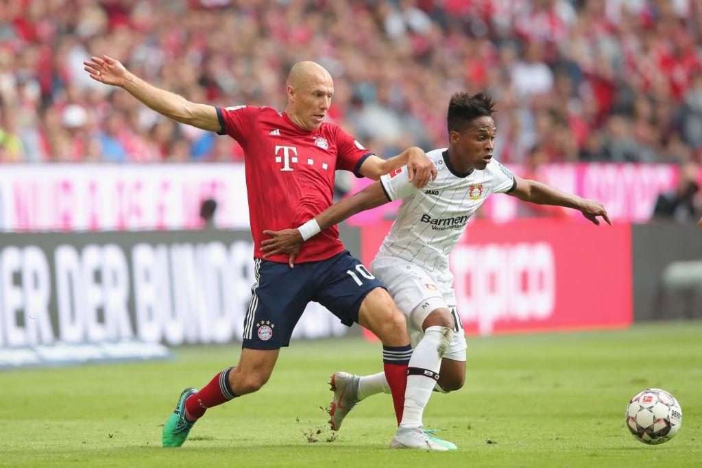 FC-Bayern-Muenchen-v-Bayer-04-Leverkusen-Bundesliga-1549108253.jpg