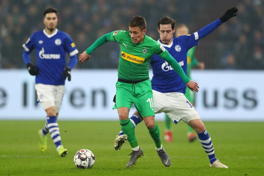 FC-Schalke-04-v-Borussia-Moenchengladbach-Bundesliga-1549144027.jpg