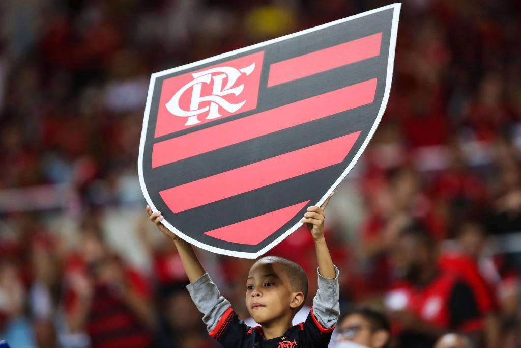 Flamengo-v-Gremio-Brasileirao-Series-A-2018-1549197318.jpg