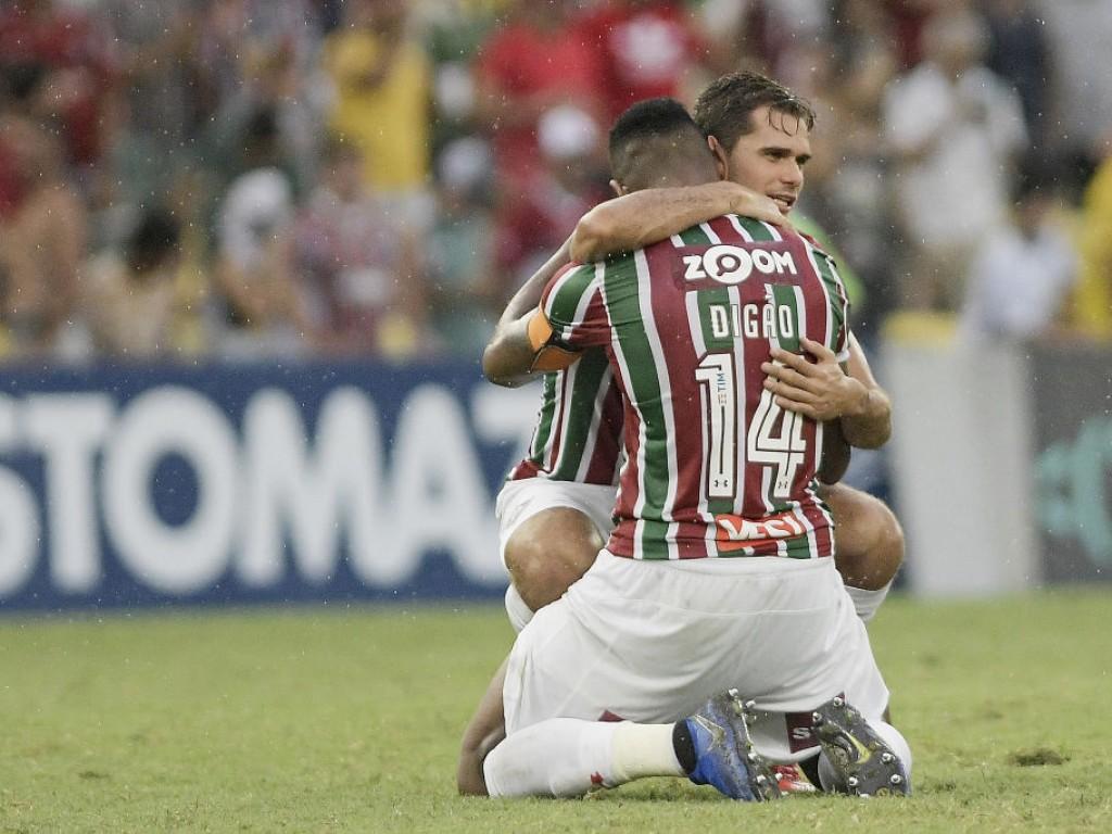 Fluminense-v-America-MG-Brasileirao-Series-A-2018-1549361239.jpg