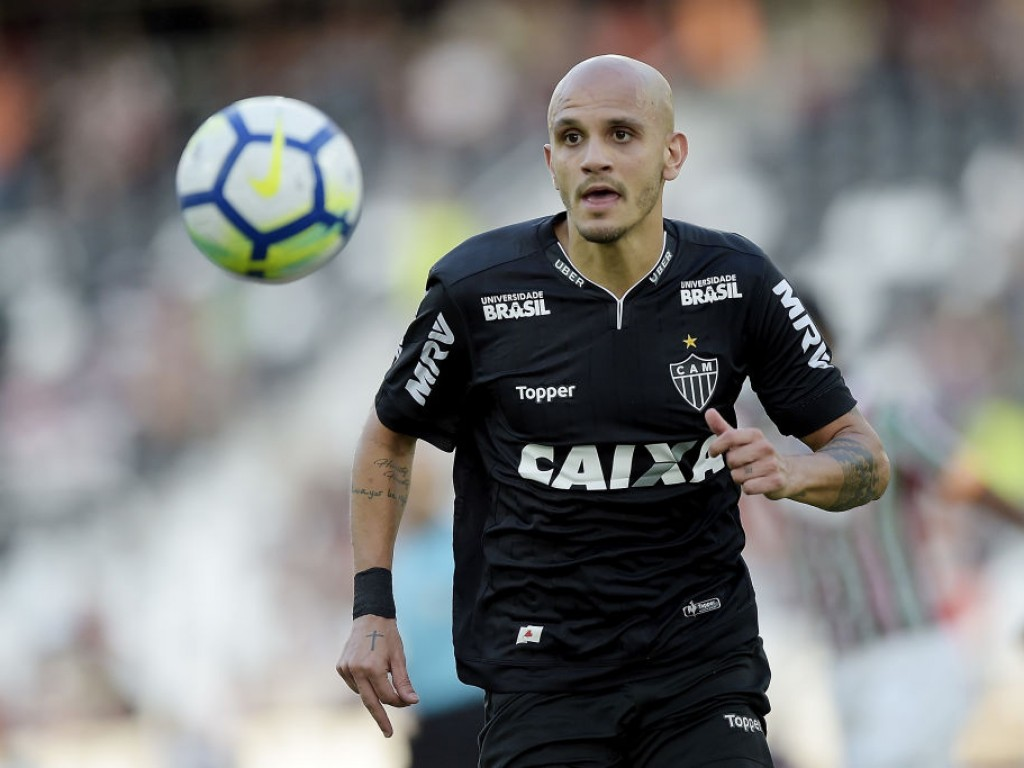 Fluminense-v-Atletico-MG-Brasileirao-Series-A-2018-1549361052.jpg